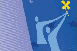 Povelja EU o ravnopravnosti